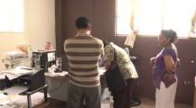 Registro civil pone en marcha programa de matrimonios gratuitos