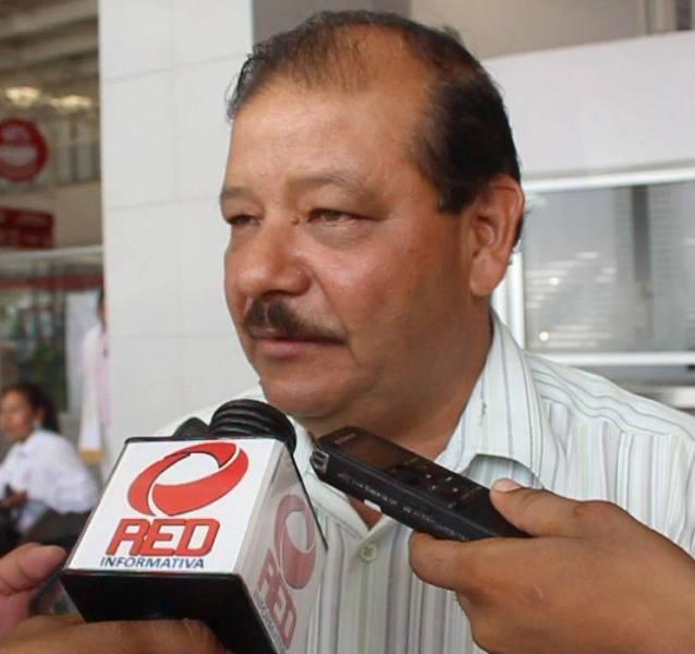 Central Camionera debe incluirse en Proyecto Integral de Reordenamiento Vial: Contreras Magallón