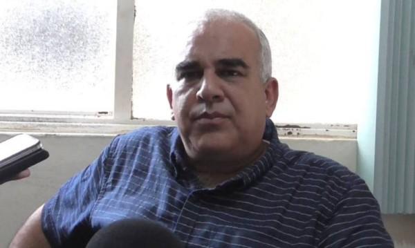 Despiden a 30 trabajadores de ayuntamiento en Tuxtepec