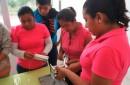 CDC La Lorena ofrece cursos a público en general