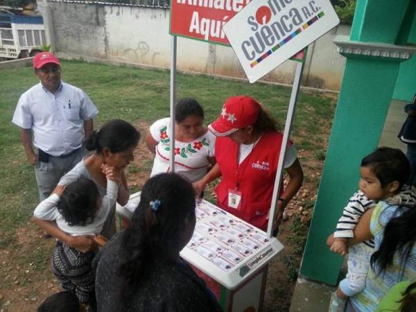 Beneficios al alcance de todos  con la credencial de Somos Cuenca