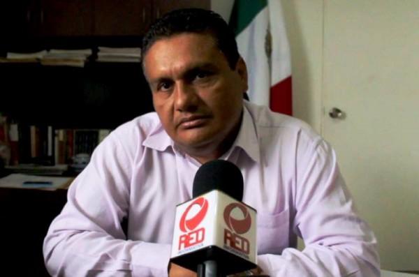 """Posible delito culposo en caso """"La Barca"""": Vice Fiscal"""