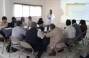 En Tuxtepec… Gobierno pondrá en marcha Plan de reducción de muerte materna