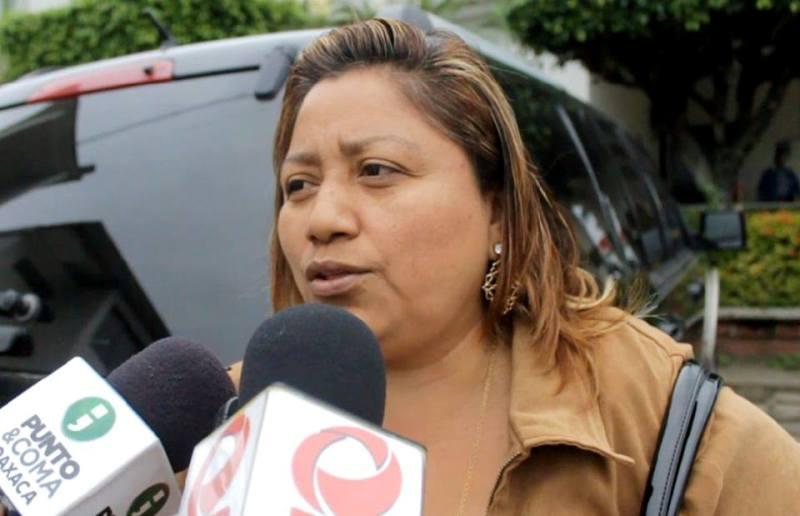 Vehículos en mal estado ponían en riesgo la vida de los trabajadores: Sindicato 12 de Julio