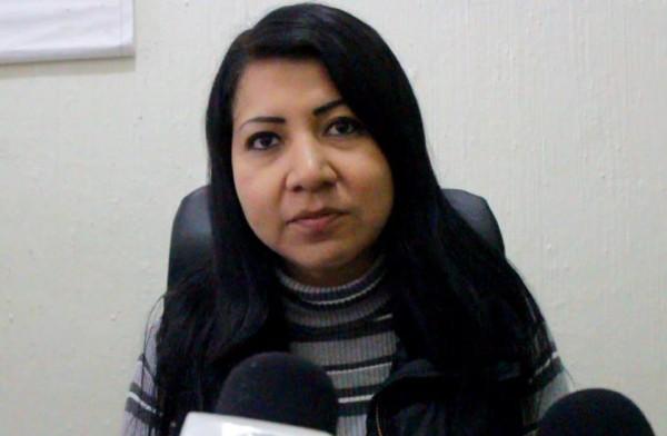 No hay mujeres embarazadas con Zika en Tuxtepec