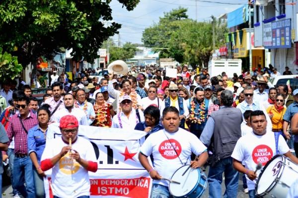 Llega Benjamín Robles a 1000 puntos para Unir Oaxaca