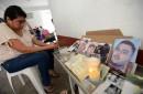 Encuentran 2 cuerpos de jóvenes desaparecidos en Tierra Blanca