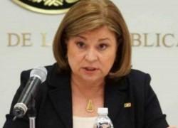 Crearán protocolo para blindar a candidatos contra el narco
