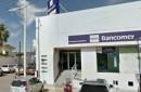 Falso empleado bancario huye con 200 mil pesos en Oaxaca