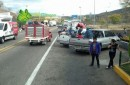 En la Mixteca se movilizan contingentes del MULT para marchar en la capital