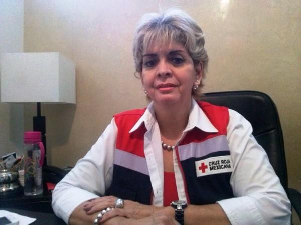 Pide Cruz Roja solicitar ambulancia solo en casos de urgencia