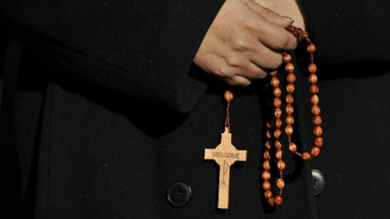 Que se aplique la Ley a pederastas: Obispo emérito de Tehuantepec