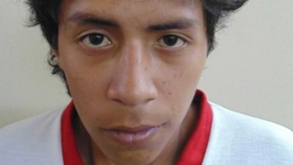 Sentenciado a 60 años en prisión feminicida de su propia pareja