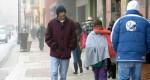 Mantienen alerta gris en Veracruz por frente frío 23