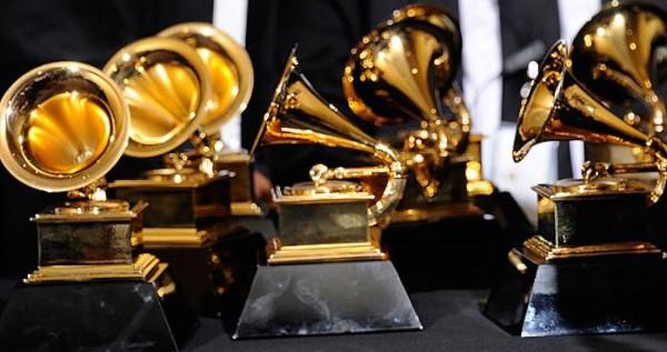 Ricky Martin, Pitbull y Lafourcade, los latinos galardonados en los premios Grammy