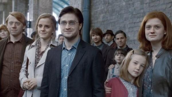 ¡Confirmado! 'Harry Potter' está de regreso… ¡con nuevas aventuras!