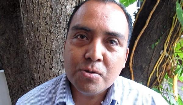 Líder priista desmiente enfrentamiento entre grupos en Usila