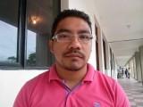 Continúa detenida construcción del centro de salud de Jalapa de Díaz