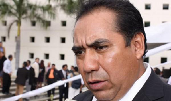 "Manuel Pérez ""Mapemo"", será candidato a gobernador por el PSD"