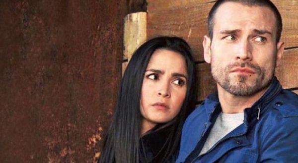 Andrés López López, se la juega con 'El Chapo'