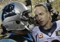 La defensiva de Broncos conquista el Super Bowl 50; Peyton campeón