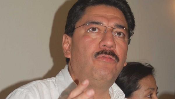 Comisión de la Verdad pide llamar a cuentas a Ulises Ruiz