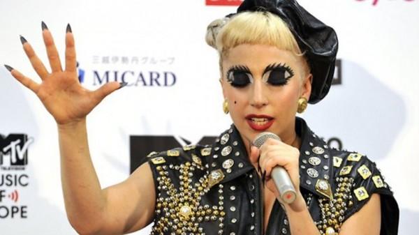 Lady Gaga, actuará en la próxima temporada de American Horror Story