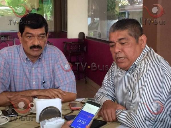 Actualizada – Pepe Llanjo buscará presidencia de Tuxtepec por el PT