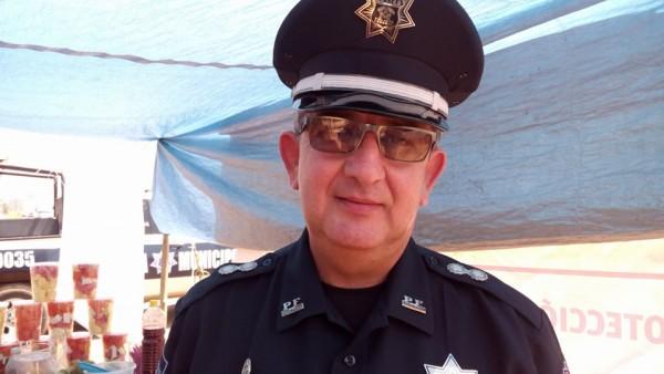 Policía Federal no colocará retenes en carreteras