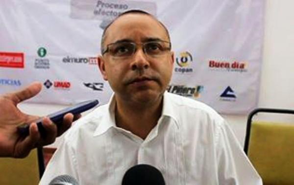 IEEPCO analizará declaraciones de AMLO