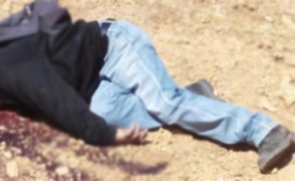 Saldo preliminar de 2 muertos en la Mixteca, tras enfrentamiento