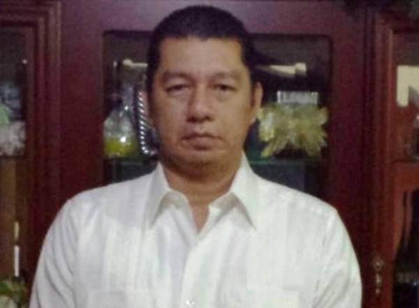 Cornelio Parra, nuevo Dirigente de la Canaco Tuxtepec