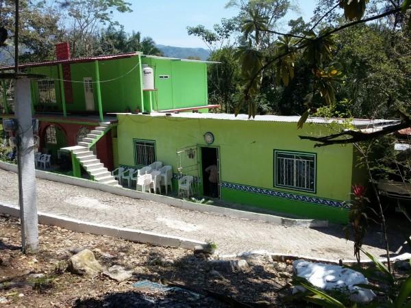 Investigan homicidio de madre de regidor de Valle Nacional