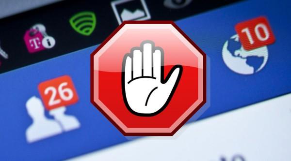 Tras ataques en Bruselas, Facebook activa notificación de seguridad