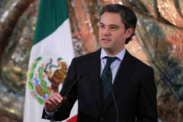 Ordenan a la SEP demostrar baja de tres maestros faltistas en Oaxaca