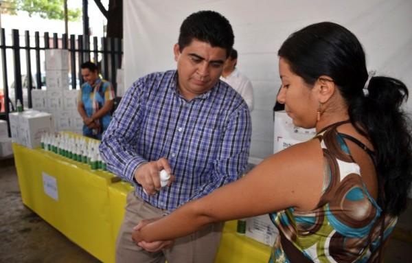 El reggaetón para ahuyentar al Chikungunya, la campaña publicitaria más cara de la Secretaría de Salud