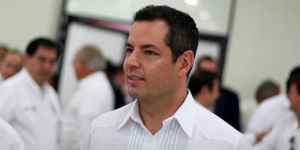 Registro de Murat, dependerá de documentos que lo respalden: IEEPCO