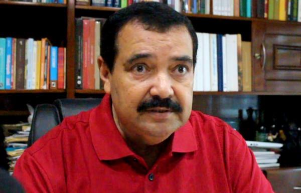 No hay marcha atrás en implementación de Reforma Educativa en Oaxaca: Carlos Vera