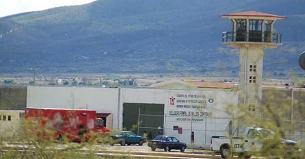 Investigará Fiscalía de Oaxaca si hay fosas clandestinas en penales