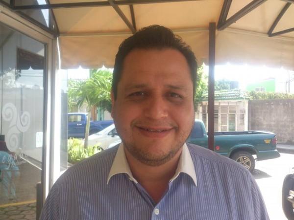 Pacta Verde Ecologista 3 espacios en planilla a la presidencia de Tuxtepec