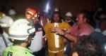 Tuxtepec se vuelca en muestras de solidaridad: ASR
