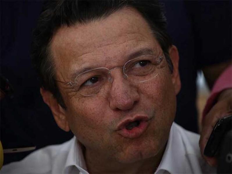No todos pensamos como AMLO, afirma su hermano; reitera su apoyo a Héctor Yunes