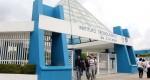 Pide ITTUX apoyo de ayuntamiento para proceso de licitación de autobús escolar