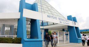 Director de ITTUX y protección civil desmienten comunicado que circula en redes