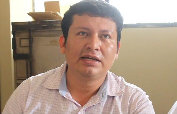 Apoyaremos a quien se comprometa con los trabajadores: Consejo Educativo de Oaxaca