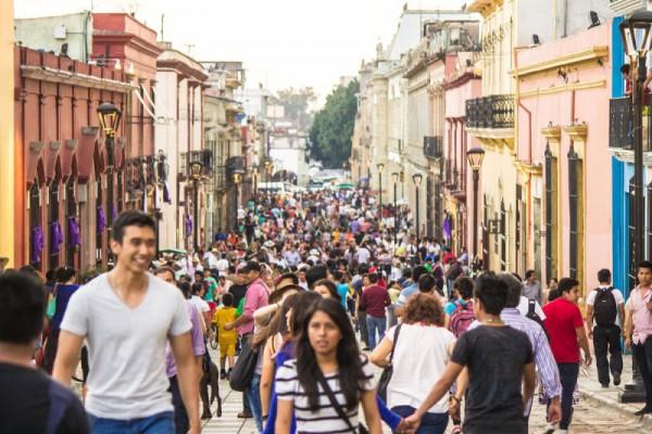 Prevé STyDE arribo de más de 260 mil turistas en Semana Santa