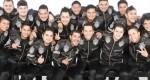 """Suspenden concierto de """"La Trakalosa"""" por derrumbre en #LaBarca"""