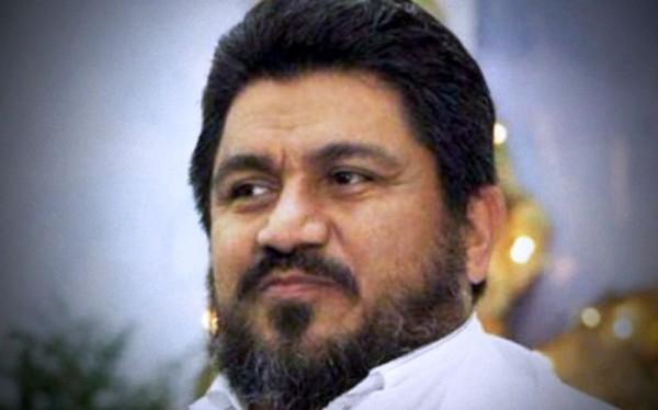Hasta 10 Años de prisión para sacerdote pederasta: Fiscal de Oaxaca