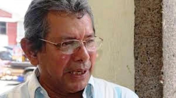 Sin sustento, nombramiento de Celestino Urbano como Presidente de la CNOP: Ramón Herrera