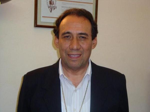 Mensaje de Mons. José Antonio Fernández Hurtado a Tuxtepec